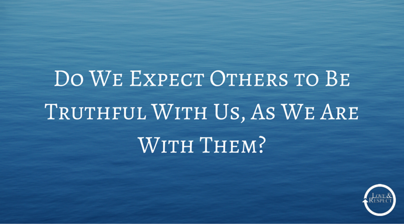 Do-We-Expect-Others-to-Be-Truthful-With-Us-As-We-Are-With-Them-.png