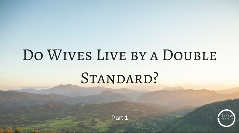 Do-Wives-Live-by-a-Double-Standard-.png
