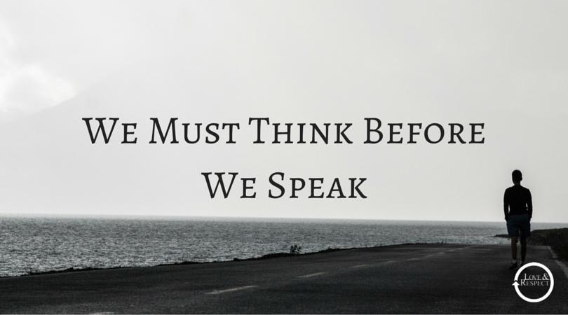 We-Must-Think-Before-We-Speak.png