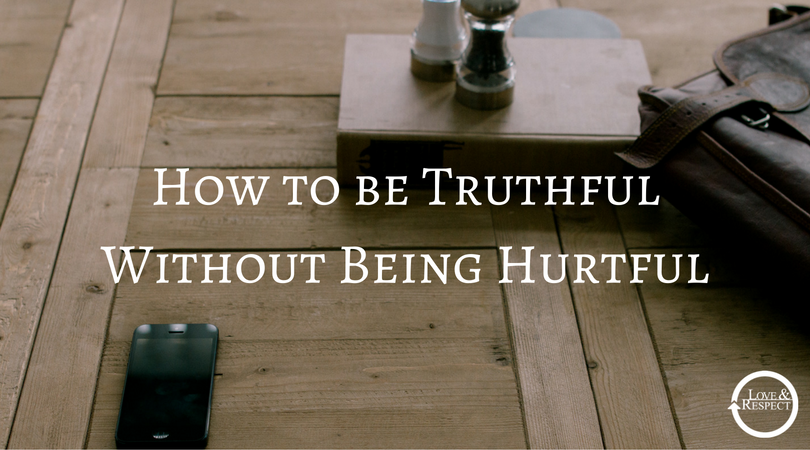 How-to-be-Truthful-Without-Being-Hurtful.png