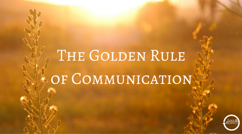 The-Golden-Rule-of-Communication.png
