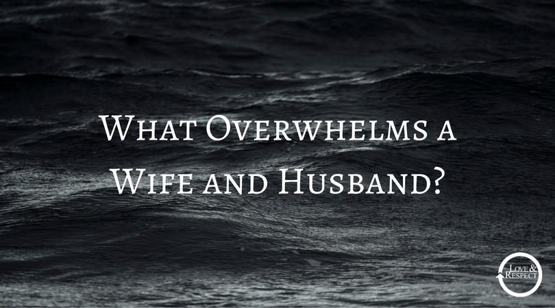 What-Overwhelms-a-Wife-and-Husband-.png