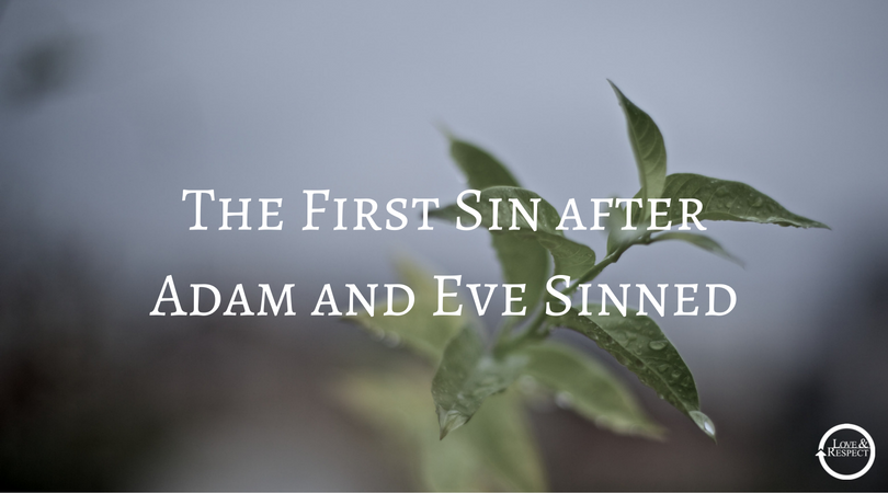 The-First-Sin-after-Adam-and-Eve-Sinned.png