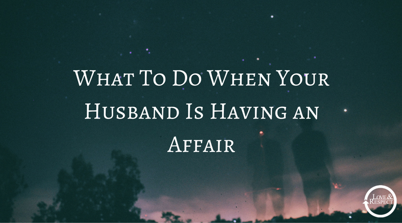 What-To-Do-When-Your-Husband-Is-Having-an-Affair.png