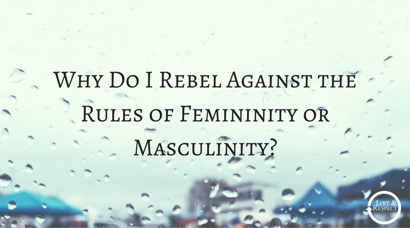 Why-Do-I-Rebel-Against-the-Rules-of-Femininity-or-Masculinity-.png