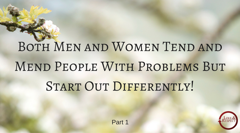 Both-Men-and-Women-Tend-and-Mend-People-With-Problems-But-Start-Out-Differently-Part-1.png
