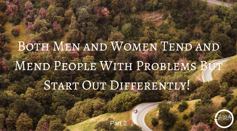 Both-Men-and-Women-Tend-and-Mend-People-With-Problems-But-Start-Out-Differently-Part-2.png