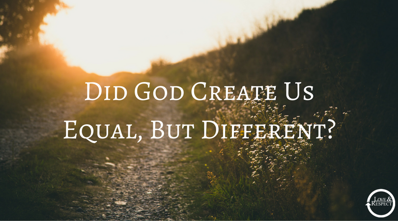 Did-God-Create-Us-Equal-But-Different-.png
