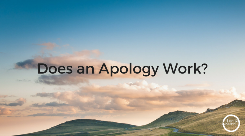 Does-an-Apology-Work-.png