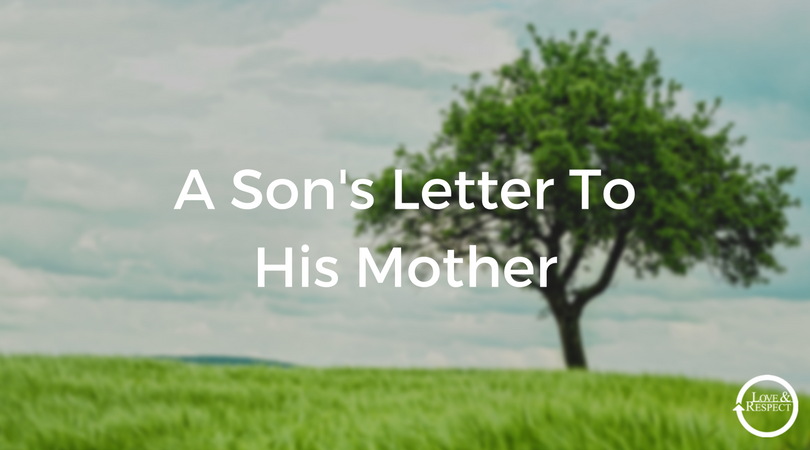 A-Sons-Letter-To-His-Mother.png