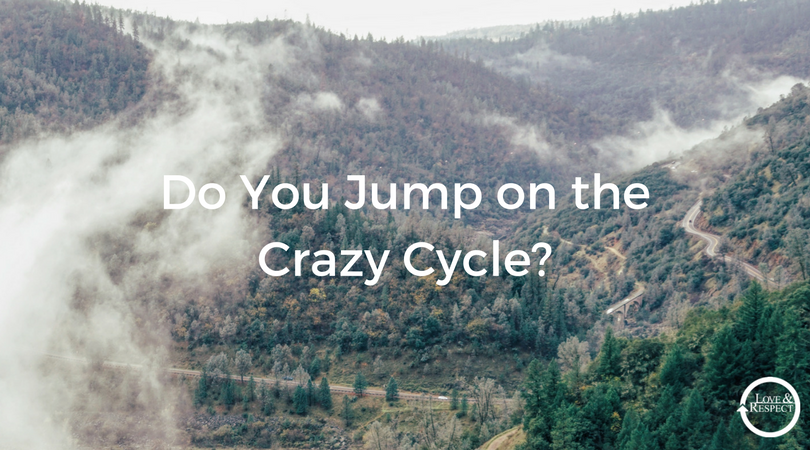 Do-You-Jump-on-the-Crazy-Cycle-.png