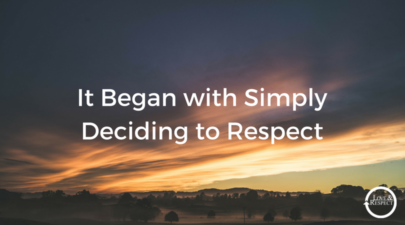 It-Began-with-Simply-Deciding-to-Respect.png