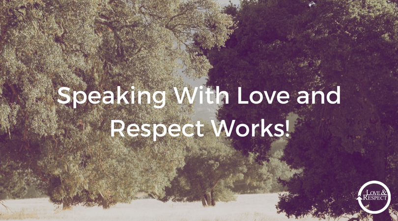 Speaking-With-Love-and-Respect-Works.png