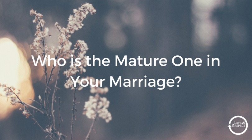 Who-is-the-Mature-One-in-Your-Marriage-.png