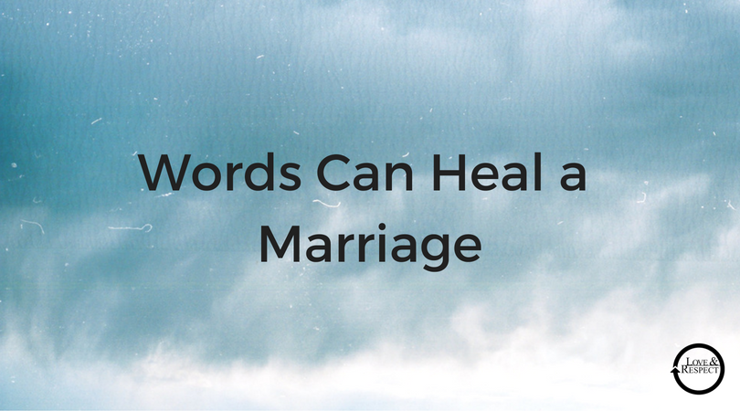 Words-Can-Heal-a-Marriage.png