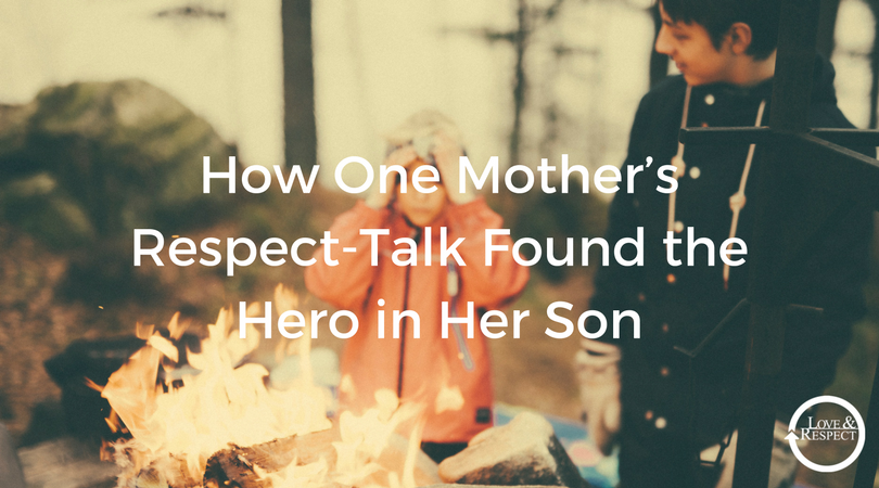 How-One-Mother's-Respect-Talk-Found-the-Hero-in-Her-Son.png