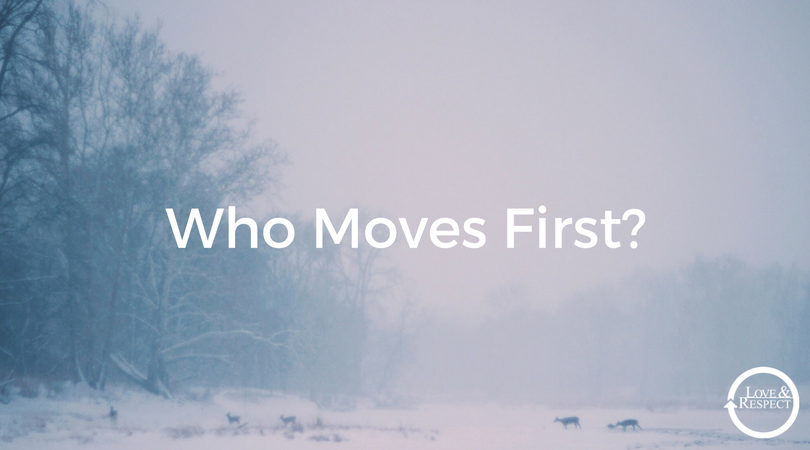 Who-Moves-First-.png
