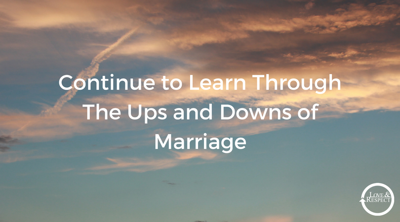 Continue-to-Learn-Through-The-Ups-and-Downs-of-Marriage.png
