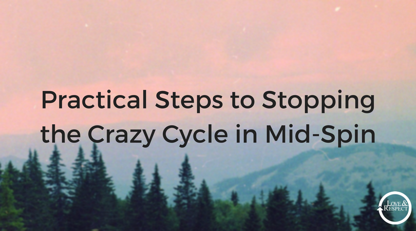 Practical-Steps-to-Stopping-the-Crazy-Cycle-in-Mid-Spin.png