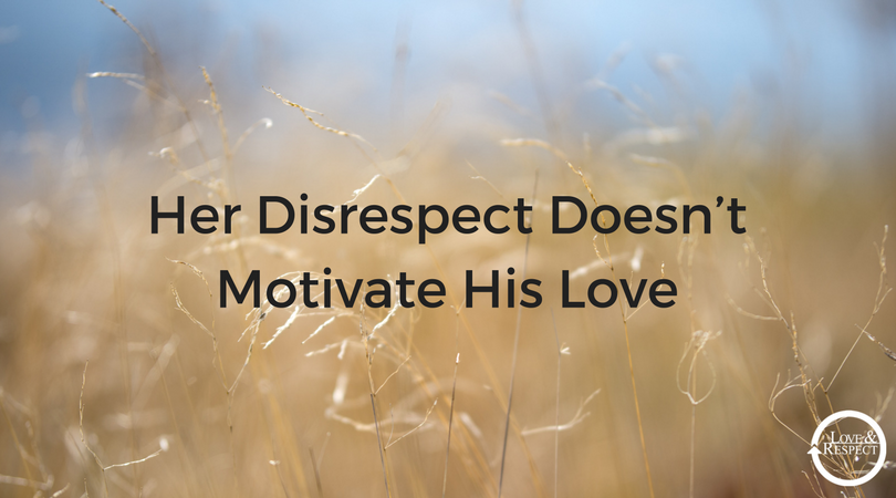 Her-Disrespect-Doesn't-Motivate-His-Love.png