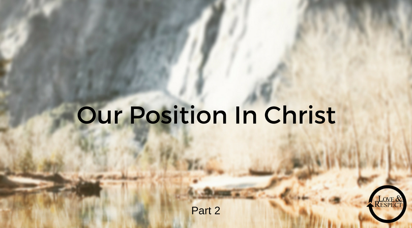 Our-Position-In-Christ-1.png