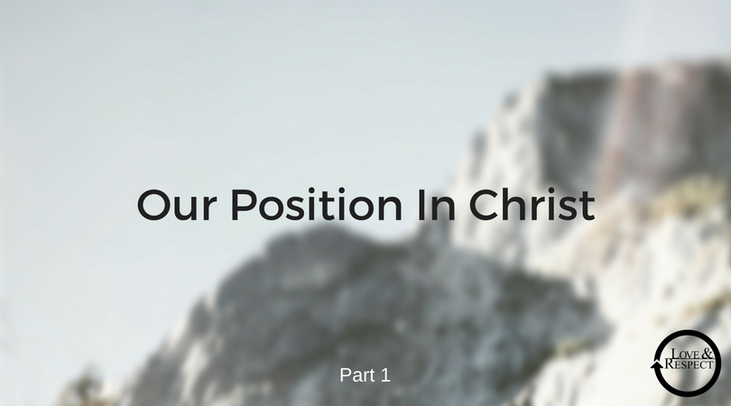Our-Position-In-Christ.png