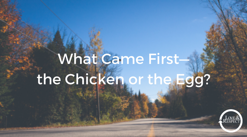 What-Came-First—the-Chicken-or-the-Egg-.png