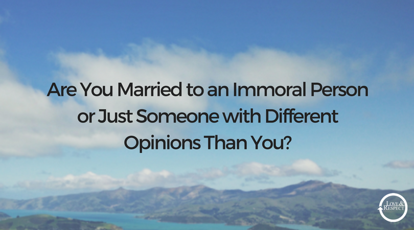 Are-You-Married-to-an-Immoral-Person-or-Just-Someone-with-Different-Opinions-Than-You-.png