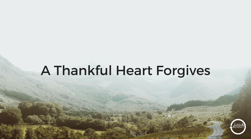 A-Thankful-Heart-Forgives.png