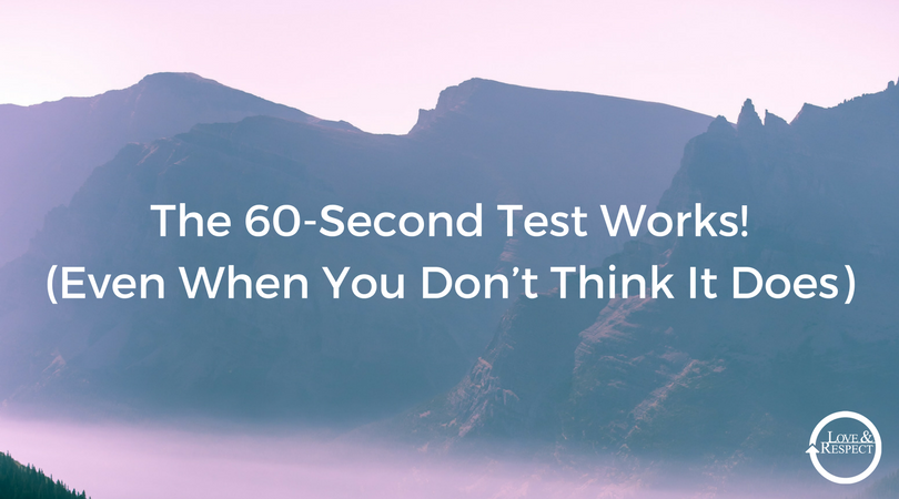 The-60-Second-Test-Works-Even-When-You-Don't-Think-It-Does.png
