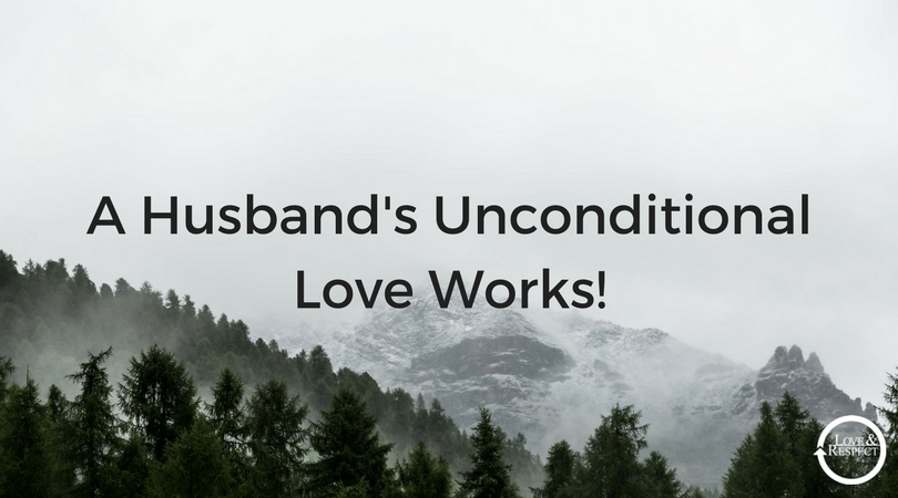 A-Husbands-Unconditional-Love-Works.png