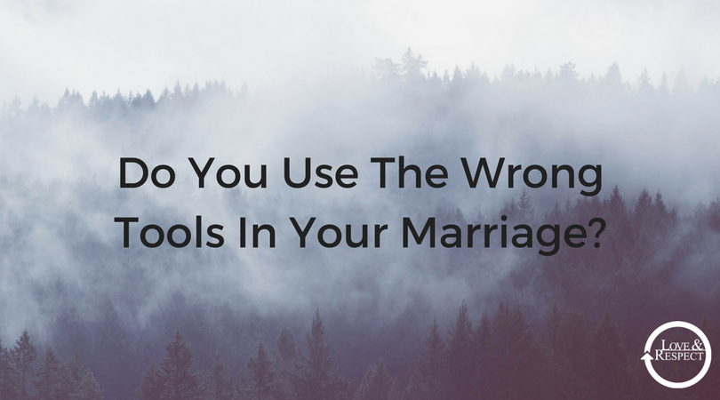 In-Marriage-Do-You-Use-The-Wrong-Tools-Knowing-They-Wont-Work_-Why_.png
