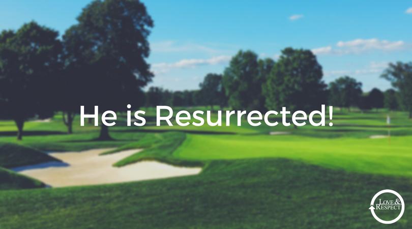 He-is-Resurrected-1.png