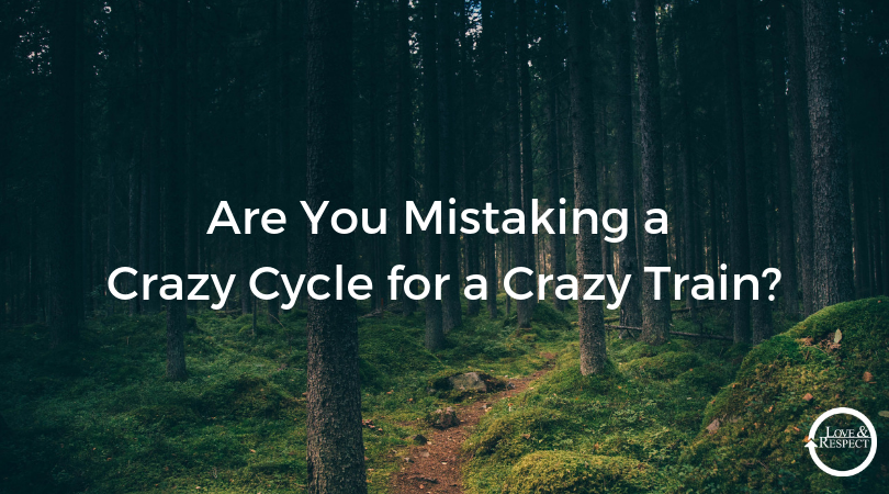 Are-You-Mistaking-a-Crazy-Cycle-for-a-Crazy-Train_.png
