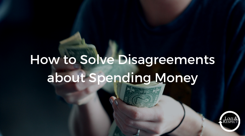 How-to-Solve-Disagreements-about-Spending-Money.png