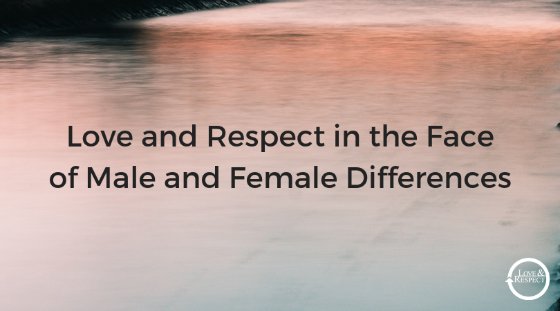 Love-and-Respect-in-the-Face-of-Male-and-Female-Differences.png