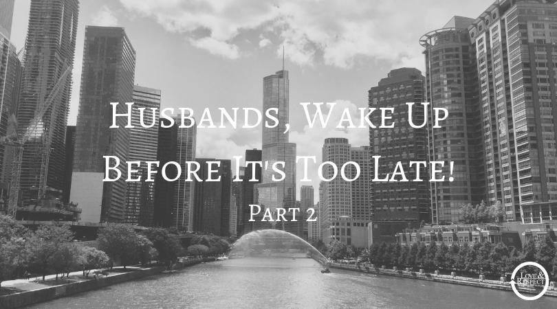 Husbands, Wake Up Before Its Too Late!.jpg