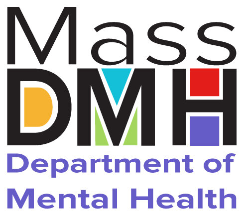 Massachusetts Department of Mental Health