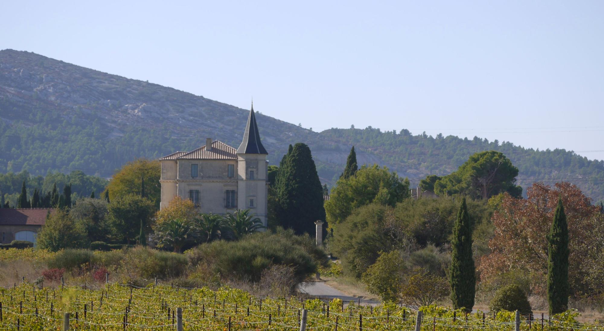 Chateau la Baronne copy.png