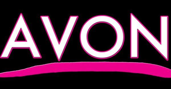Avon - https://www.avon.com/myavon/yuelxidiaz?rep=yuelxidiaz