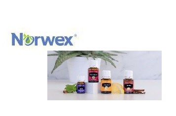 Norwex & Young Living Essential Oil Products - Microfiber cleaning cloths & mops, bath & body Microfiber, enzyme cleaning & laundry products, personal care & beauty products. Compliment this with the use of essential oils by Young Living.https://www.facebook.com/jenniferfranklin.norwex.biz/