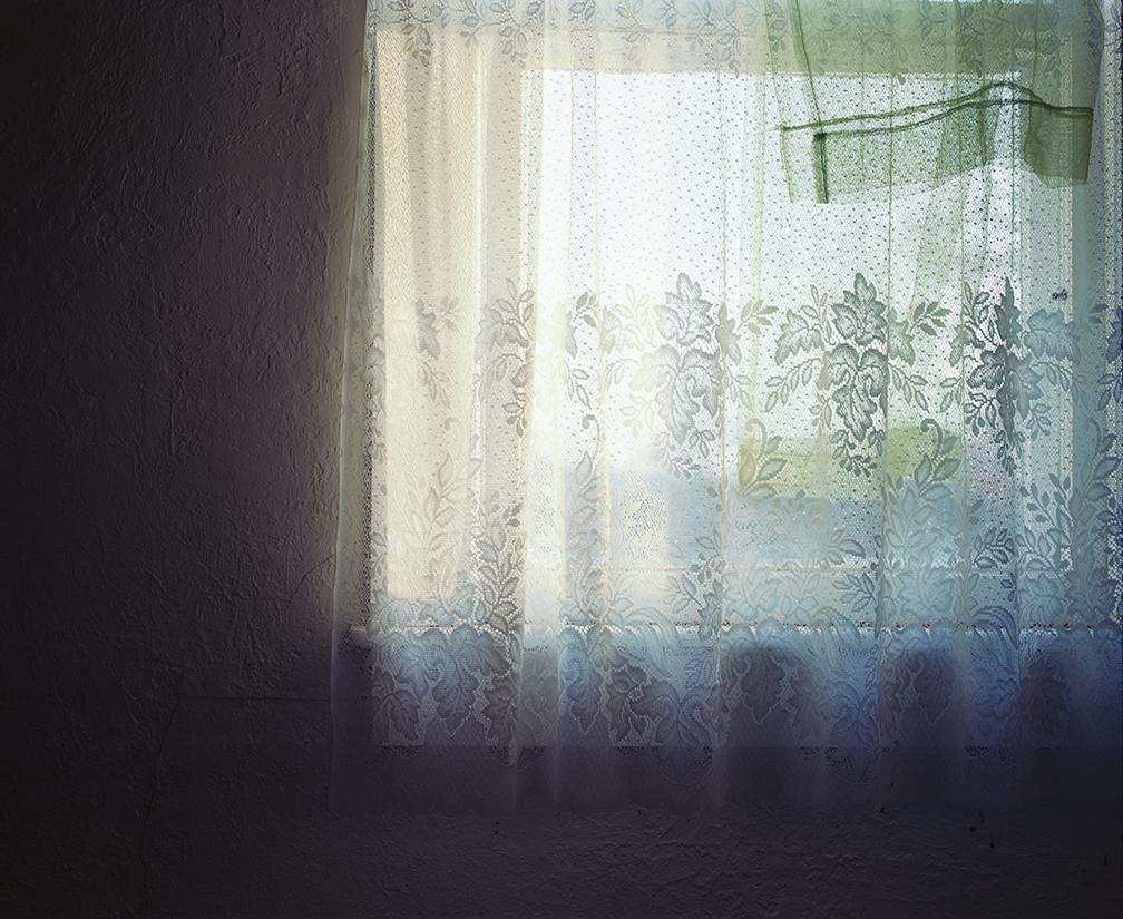 Fahling_Veiled.jpg