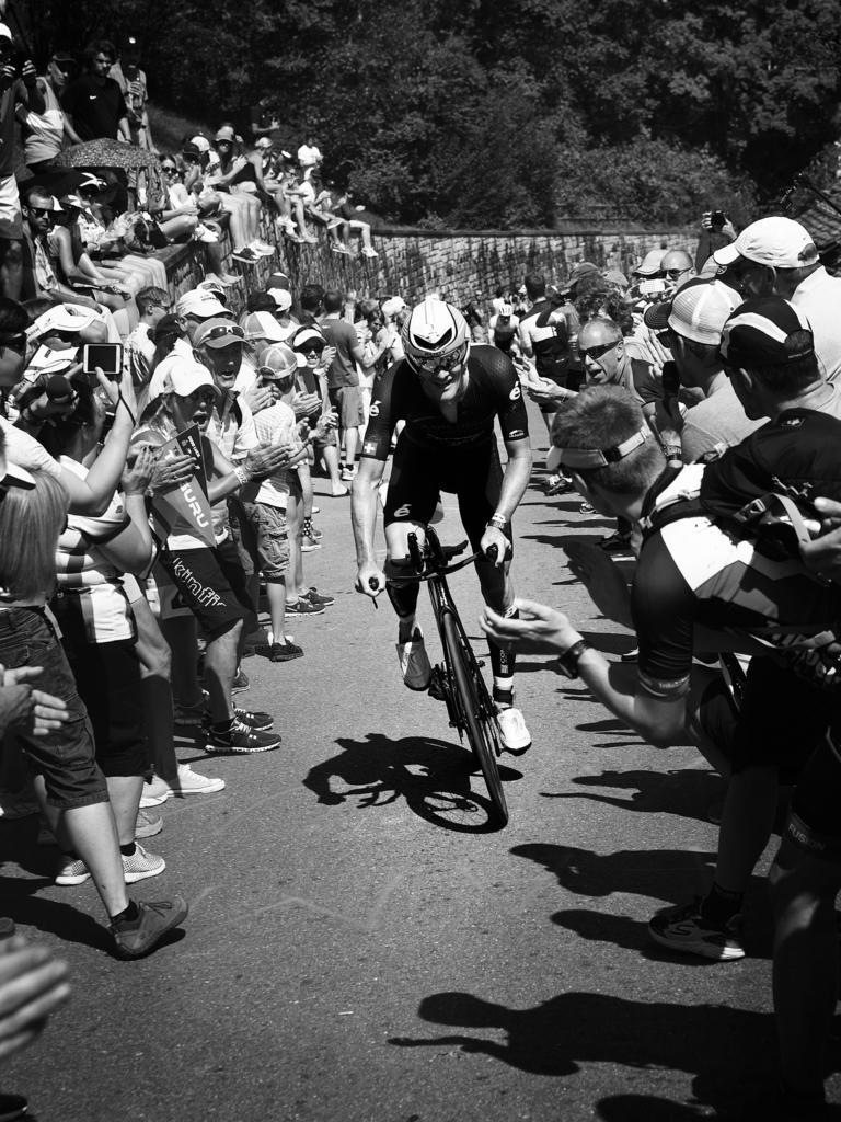 Ironman-Switzerland-__64A4663-by-Janosch-Abelweb-768x1024.jpg