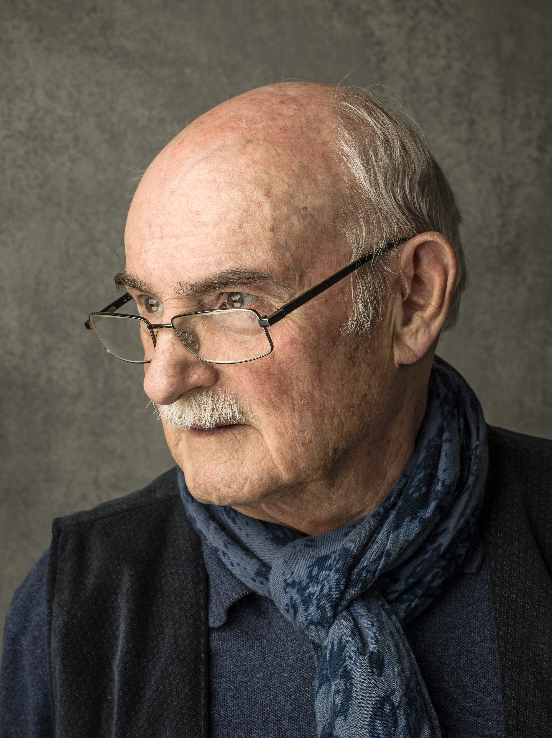 Peter André Bloch