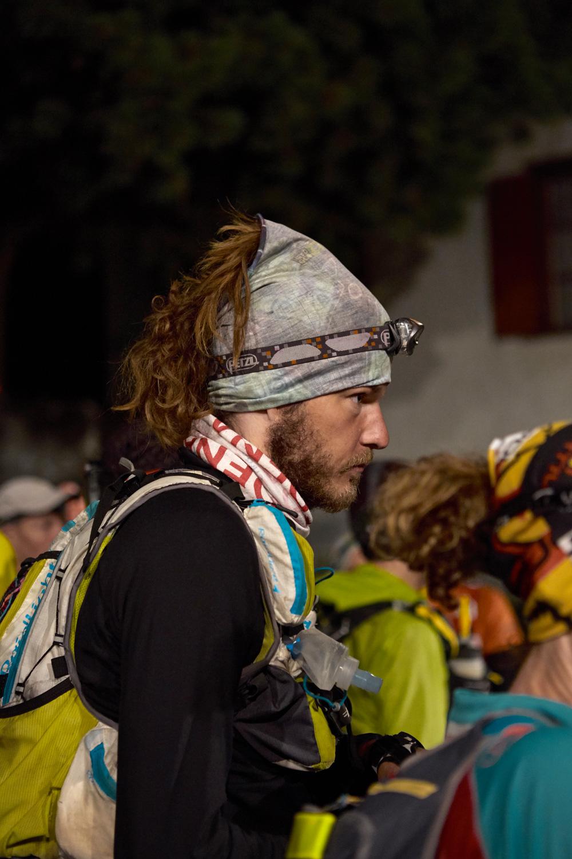 Ultra.Tour.Monterosa.2017__64A1223-by-Janosch_Abel.jpg
