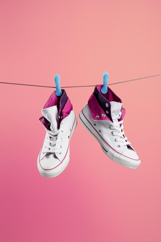 Converse_Pink.jpg