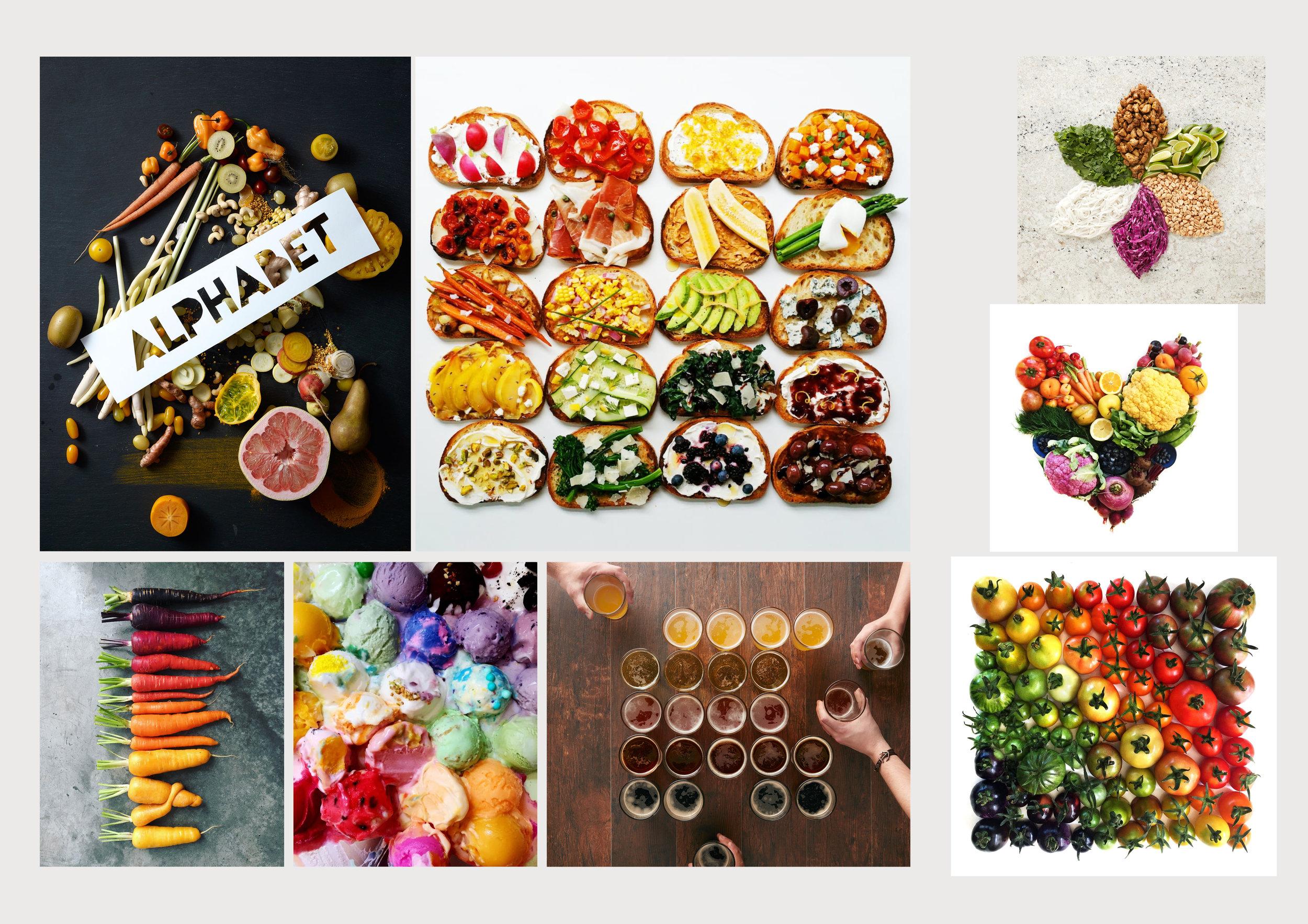 Moodboard_Food1.jpg