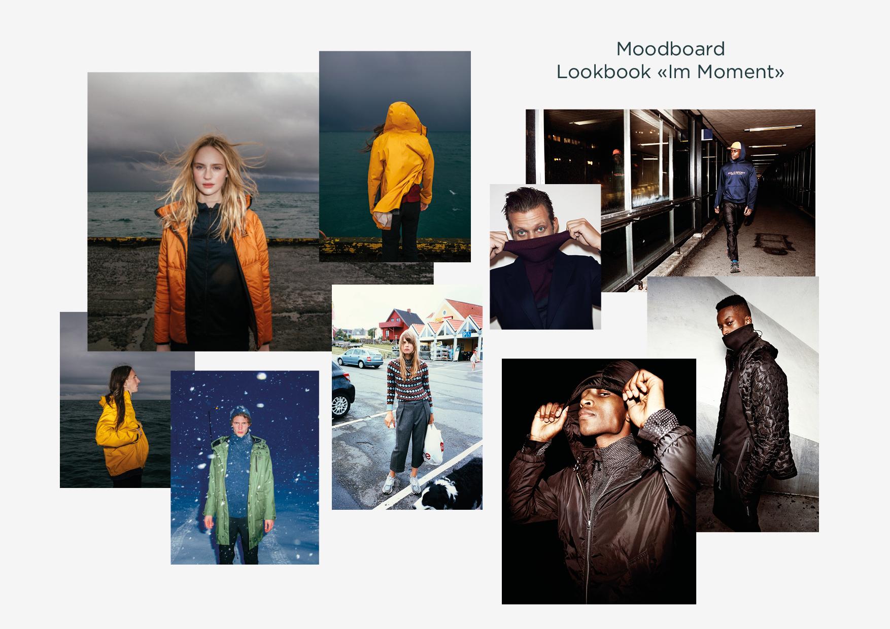 Moodboard_Lookbook1.jpg