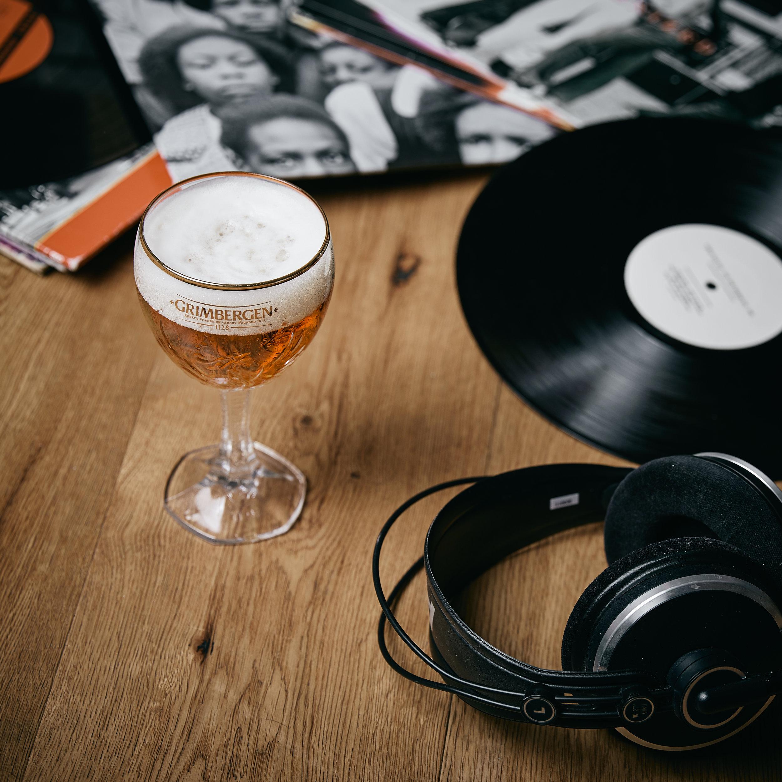 HOME_Vinyl_Blonde_Grimbergen_Home0079.jpg