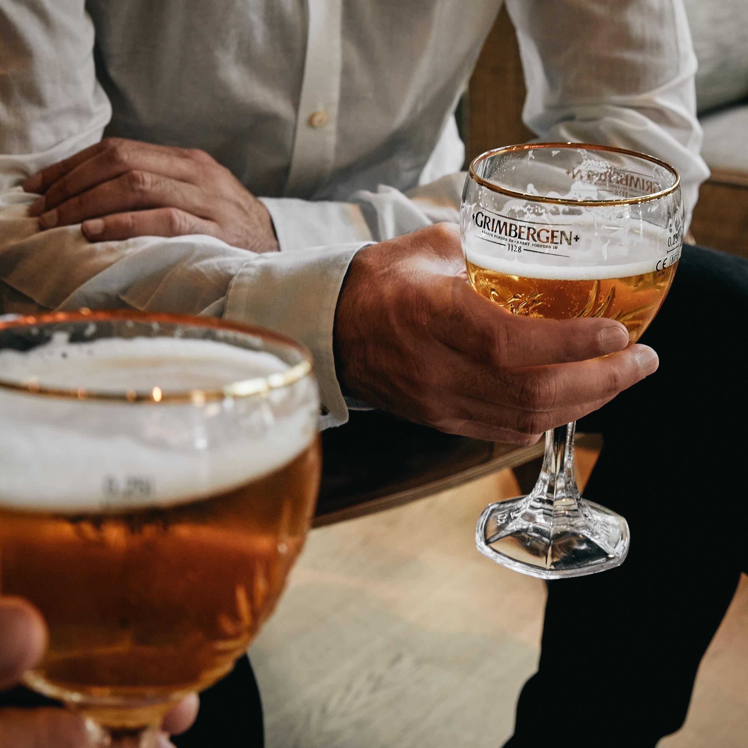 People_Beer_C5D_0182.jpg